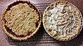 Home baked pies.jpg
