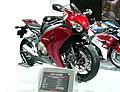 Honda-CBR1000RR 2007TMS.jpg
