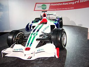 Honda RA108 Formula 1 Car - Flickr - Alan D.jpg