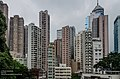 Hong Kong (16969395901).jpg
