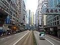 Hong Kong (2017) - 806.jpg