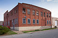 Hooper Brothers Coffe Company Building - 1924.jpg