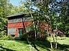Hopkins Cottage