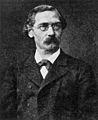 Hoppe-Seyler Ernst Felix Immanuel Wellcome M0018947.jpg