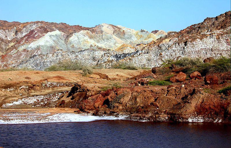 Fájl: Hormuz-sziget.jpg