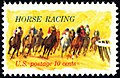 Horse Racing 10c 1974 issue U.S. stamp.jpg