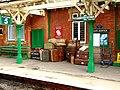 Horsted keynes station cases.jpg