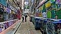 Hosier Lane Melbourne. (21380271866).jpg