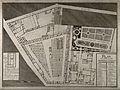 Hospital des Petits Maisons, Paris; plans. Engraving. Wellcome V0014695.jpg