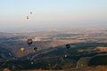 Hot air balloons over Canberra 22.JPG