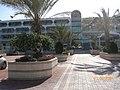 Hotel Athena Royal Beach - panoramio - Arnold Schott (1).jpg