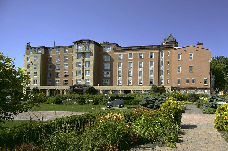Hotel  Etoiles Florence Italie