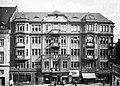 Hotel Francuski w Poznaniu.jpg