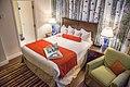 Hotel Indigo Ottawa Downtown City Centre (14783862361).jpg