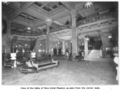 Hotel Rosslyn lobby-a.png