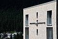 Hotel Saratz.jpg