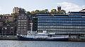 Hotell Vandrarhem (15731482518).jpg