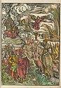 Houghton Typ Inc 2121A - Dürer, Apocalypse, 43.jpg