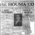 Houma Courier 1922.jpg