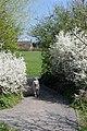 Hound Crossing - geograph.org.uk - 156932.jpg