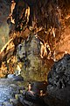 Houng Tich Cave, site of the Perfume Pagoda, northern Vietnam (19) (26743107639).jpg