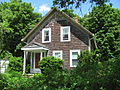 House at 273 Haverhill Street, Reading MA.jpg