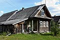 House in village Kosolapovo, Gorodetsky District.jpg