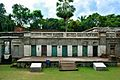 House of Sir Prafulla Chandra Roy Front View.jpg