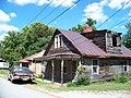 House on Watkins Street - panoramio.jpg