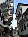 Houses in Ohrid 01.jpg