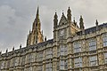 Houses of Parliament, London (12297616823).jpg