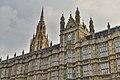 Houses of Parliament, London (12297616823).jpg