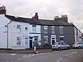 Houses on Pharos Street, Fleetwood.JPG