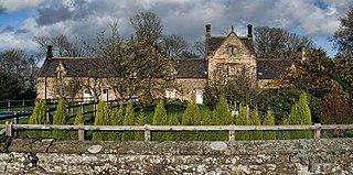 Howick, Northumberland village in United Kingdom