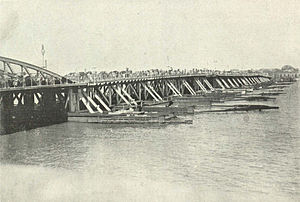 Howrah Bridge1.jpg