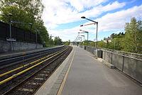Hoyenhall-T-banestasjon.jpg