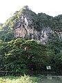 Hpa-An, Myanmar (Burma) - panoramio (53).jpg
