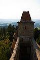 Hrad Kašperk - západní věž.jpg