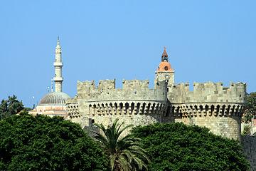 Hrad a mešita.jpg