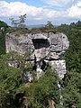 Hrubá Skála - panoramio (5).jpg