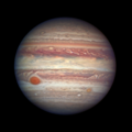 Hubble Takes Close-up Portrait of Jupiter.png