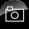 Human-emblem-camera-black-128.png