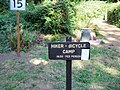 Humbug Mountain State Park (10376219553).jpg