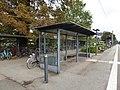 Humlebæk Station 14.jpg