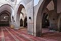 Hunat Hatun Mosque 01.jpg