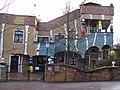 Hundertwasser-Kindergarten (1).jpg