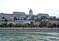 Hungary-01982 - Buda Castle (32135457840).jpg