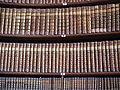 Hungary Eger Library.jpg