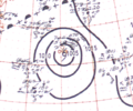 Hurricane Dog (1948) analysis 13 Sep.png