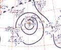 Hurricane Dog (1948) analysis 13 Sep.png